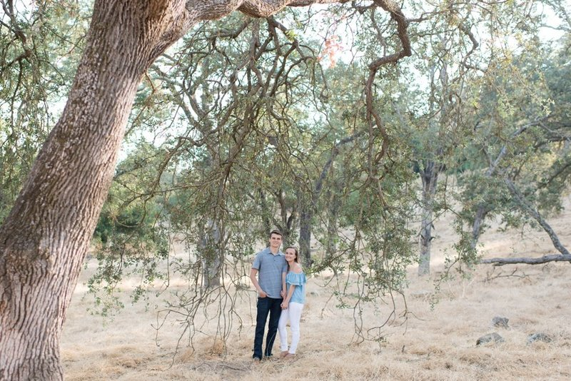 San Jose Engagement Photos San Francisco Wedding Photographer Bay Area Wedding Photographer_0003