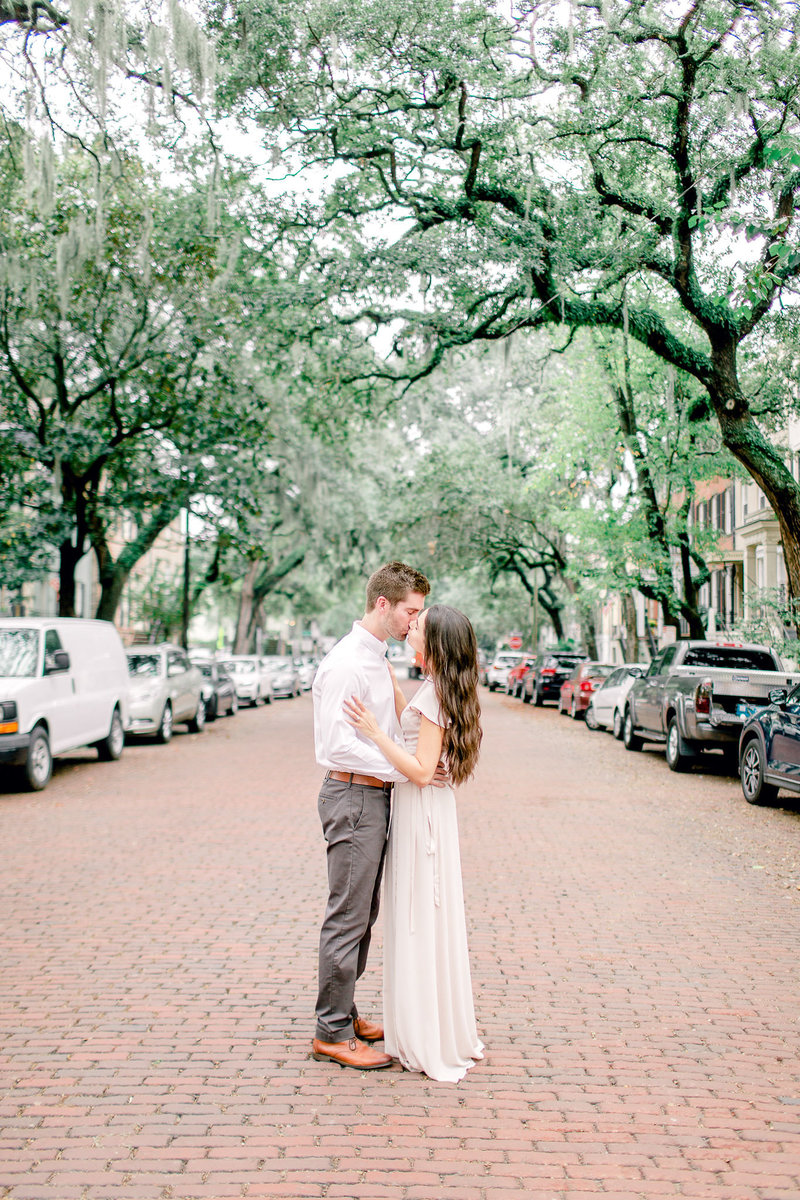 Savannah-Georgia-Wedding-Photographer-Holly-Felts-Photography-15