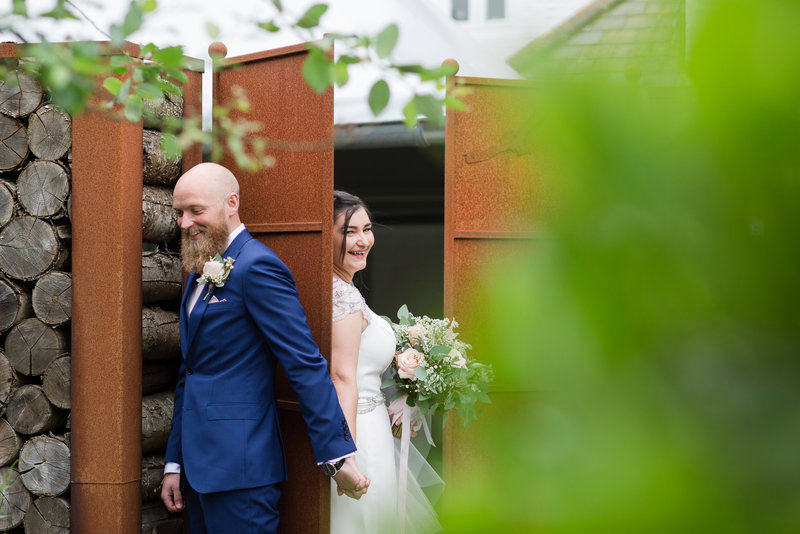 adorlee-0060-southend-barns-wedding-photographer-chichester-west-sussex