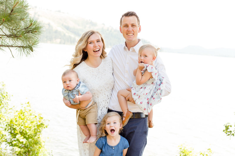 ridgecrest-california-family-photographer-lifestyle
