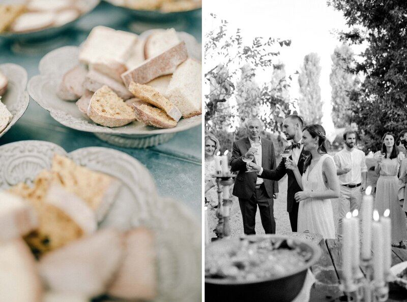 100_Italy_Destination_Wedding_Photographer (1 von 1)-14_Destination_Wedding_Photographer_Italy_Locanda_Rosa_Rosae (273 von 353)_Photographer_luxury_Rosae_italy_Wedding_locanda_Rosa_Fine_Art