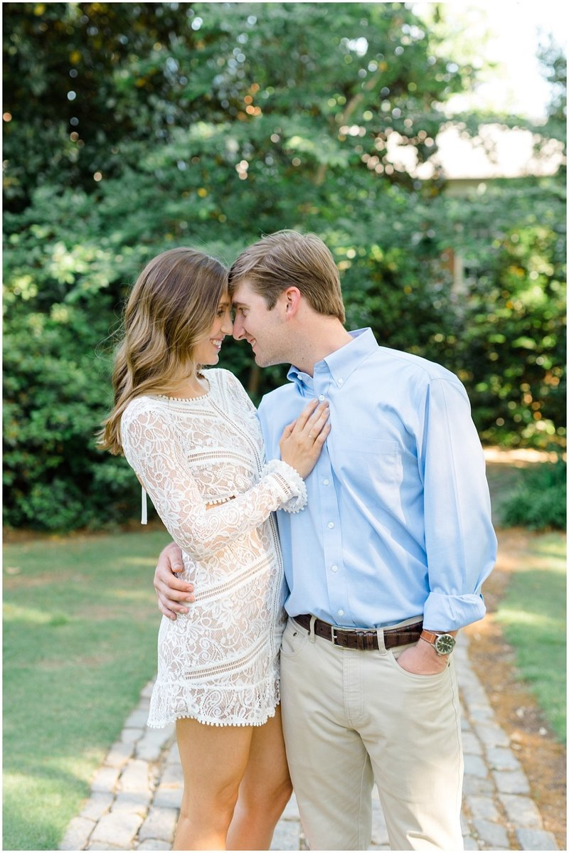 north-georgia-wedding-photographer-uga-founders-garden-engagement-athens-georgia-laura-barnes-photo-03