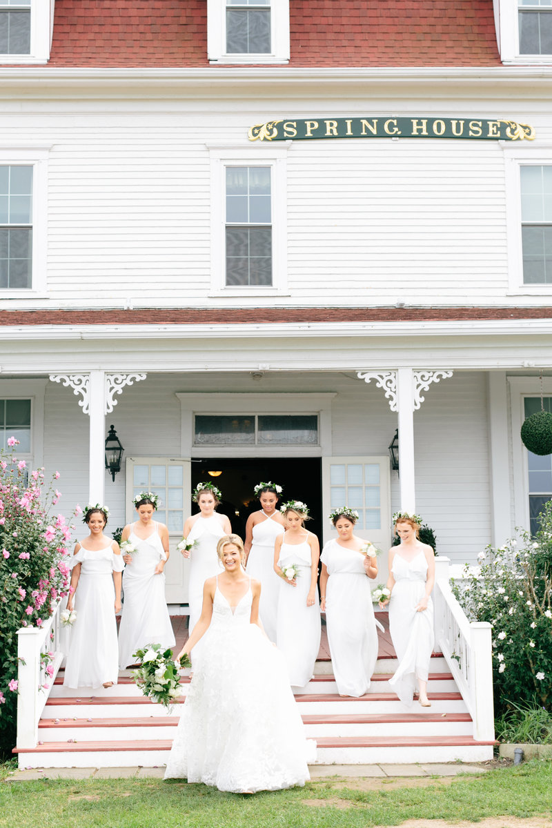 2018-september7-spring-house-inn-block-island-wedding-photography4397