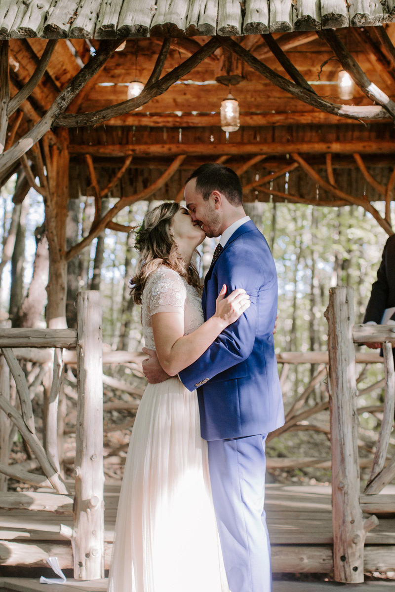 Hourglass Photo Alison Jamie Porches Inn Elopement (77)
