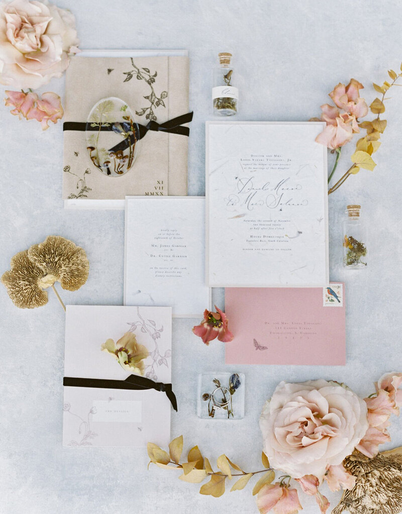 Hotel Domestique Wedding Editorial_Lauren Fair_021 (1)
