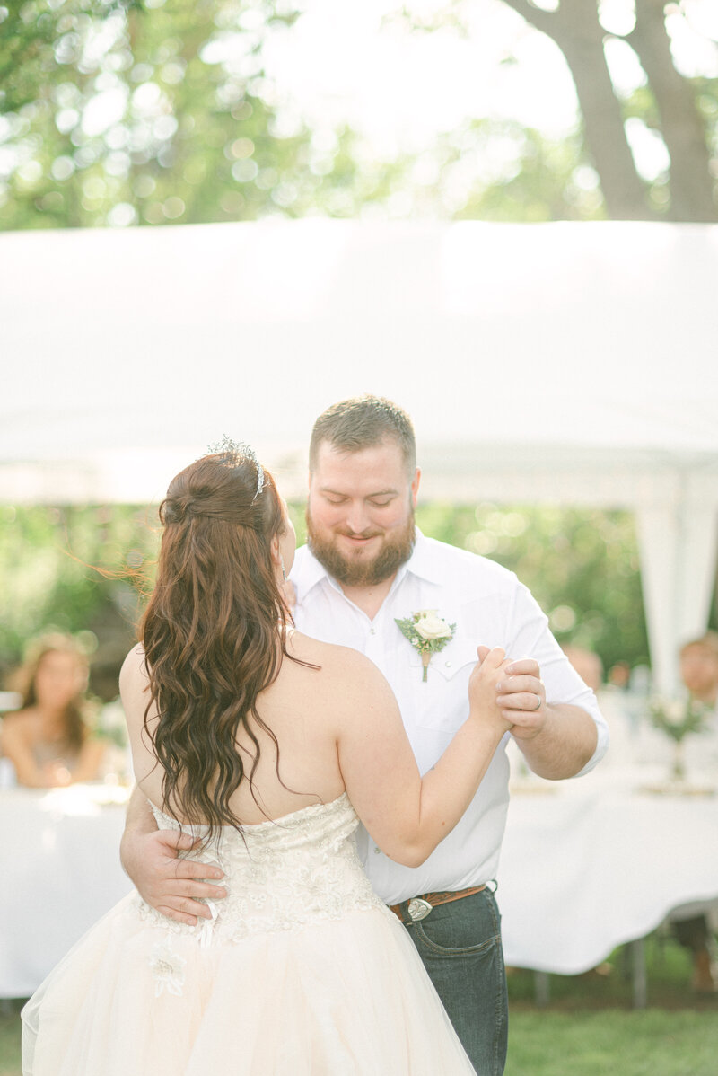 sara and austin's wedding sneak peek-347