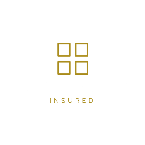 YourBusinessInsured WHITE