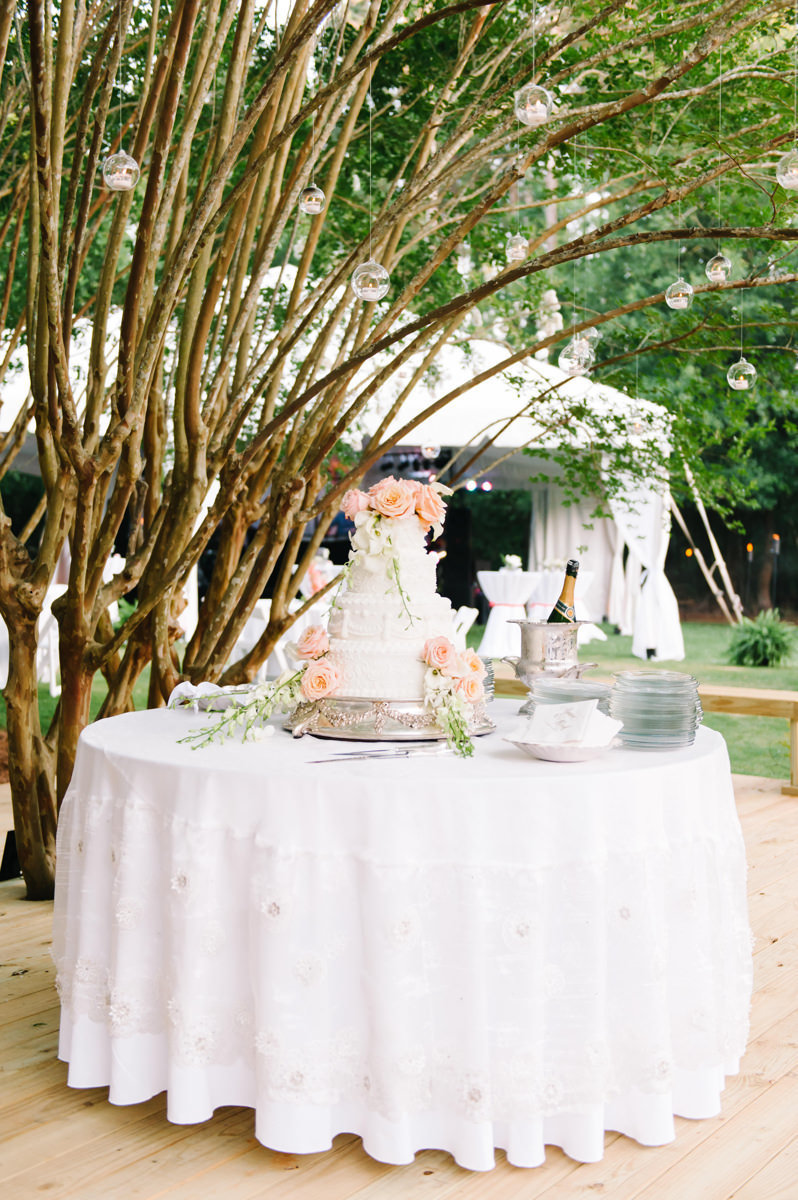weems-mississippi-tented-wedding-31