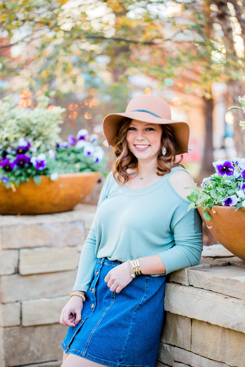 oklahoma-senior-photographer-lauren-grigg-myriad-gardens-photography