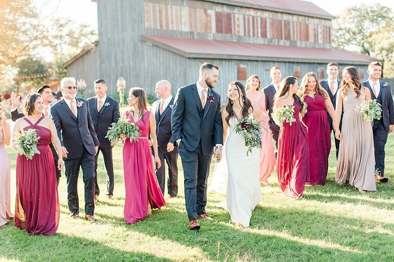 Eagle Dancer Ranch in Boerne Texas Wedding Venue photos by Allison Jeffers Photography_0057