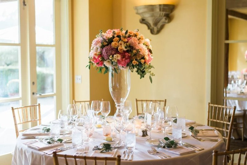 Emily-Coyne-California-Wedding-Planner-p5-24