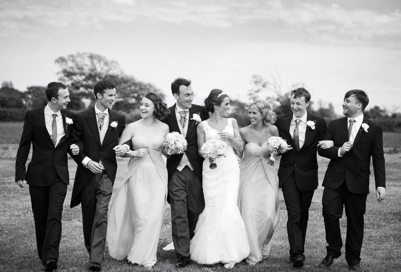 adorlee-0675-southend-barns-wedding-photographer-chichester-west-sussex