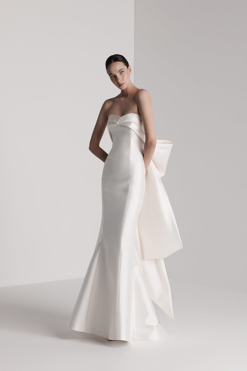 antonio-riva-petals-collection-trunk-show_0006