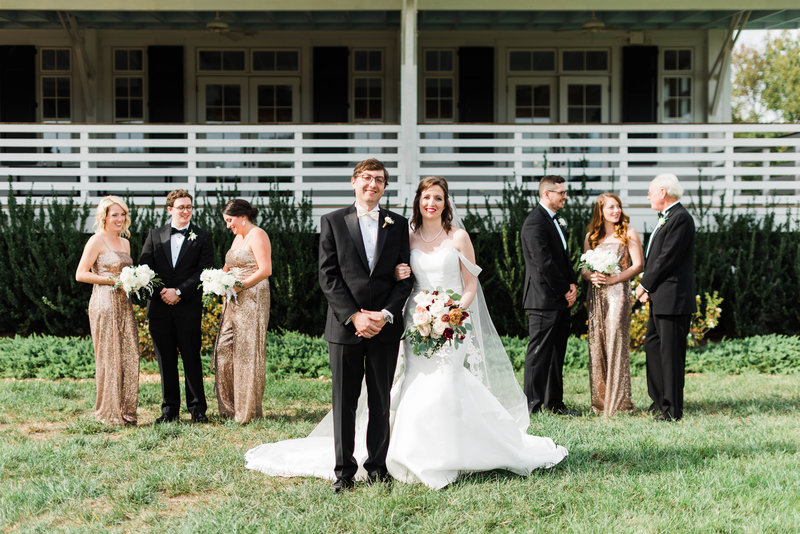 Juliette + Kevin-Upper-Shirley-Vinyards-Charles-City-Virginia-Wedding_Gabby Chapin Photography_00268