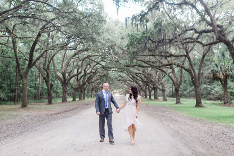 apt-b-photography-wormsloe-engagement-session-pulaski-square-engagement-savannah-wedding-photographer-1