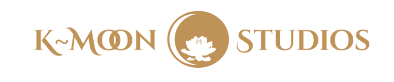 KMoon-Gold-Logo