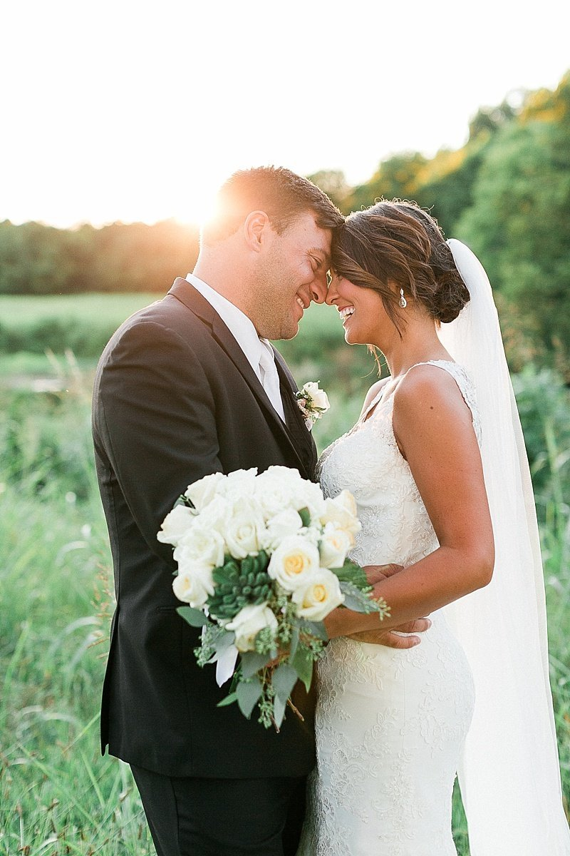 Knoxville Wedding Photographer | Matthew Davidson Photography_0183
