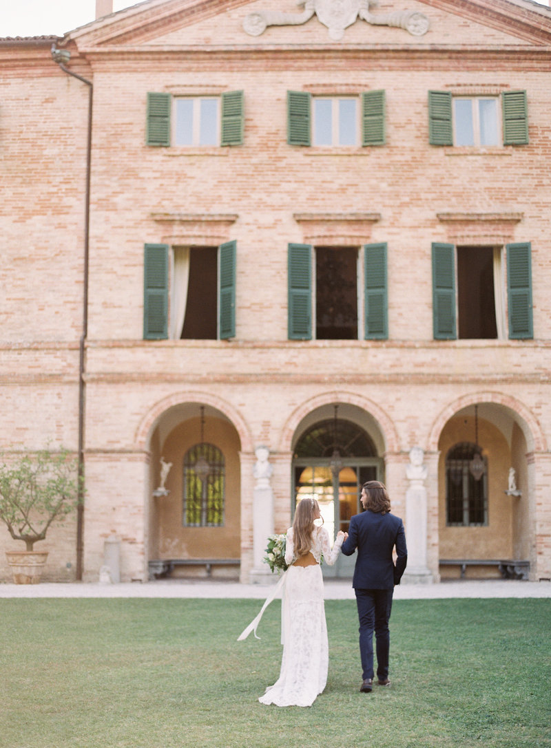 fuji400h film, contax 645, virginia wedding photographers, michael and carina photography, luxury fine art wedding photographers, los angeles wedding photographers
