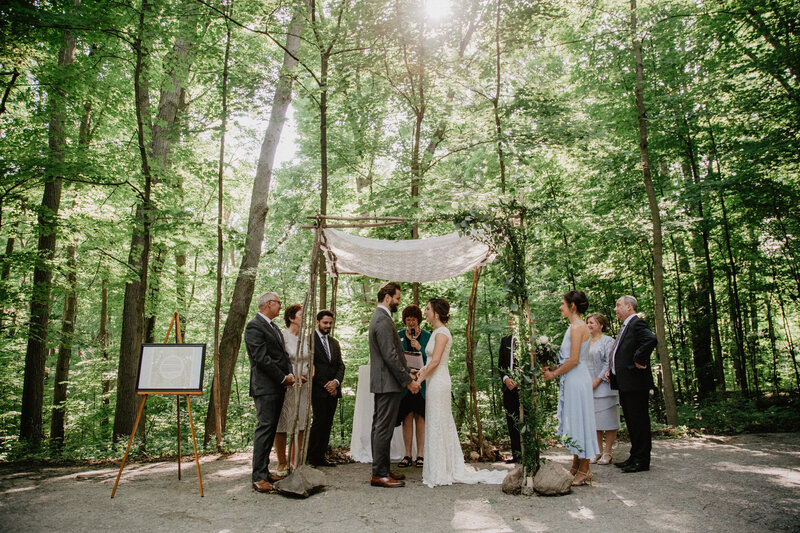 kortright-center-wedding-19