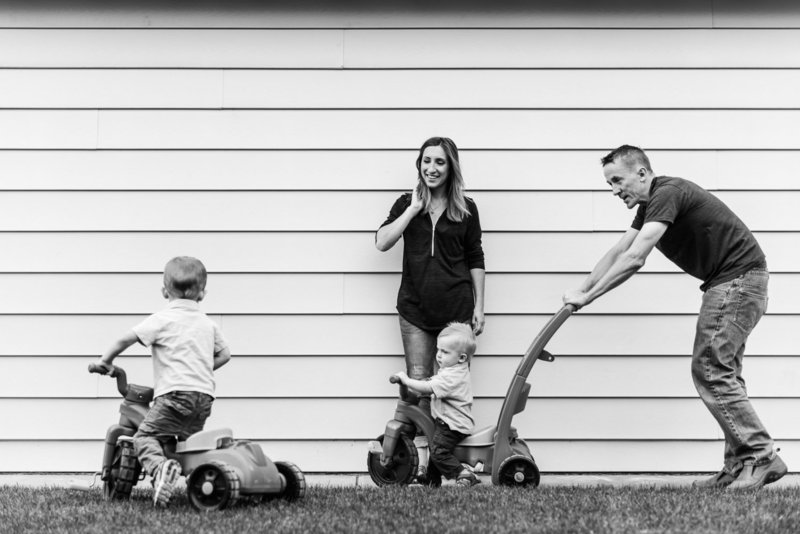 Casual family photographer edmonton-13