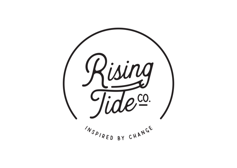 FFF_Rising Tide Co. Brand & Business Coaching_Loout