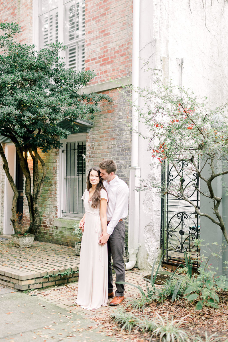 Savannah-Georgia-Wedding-Photographer-Holly-Felts-Photography-27