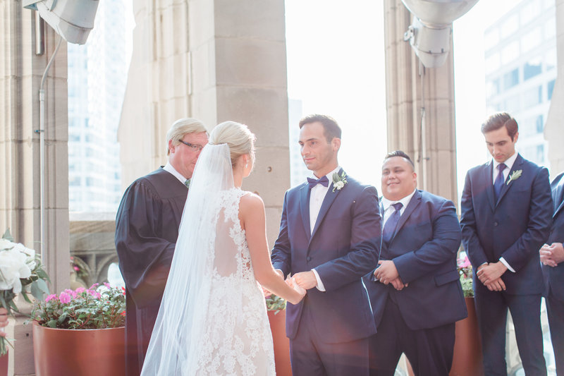 chicago-tribune-tower-wedding-nicole-jason-567