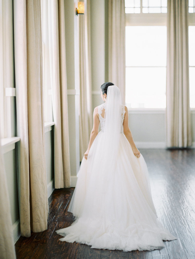 room_on_main_dallas_wedding_photographer_md-23