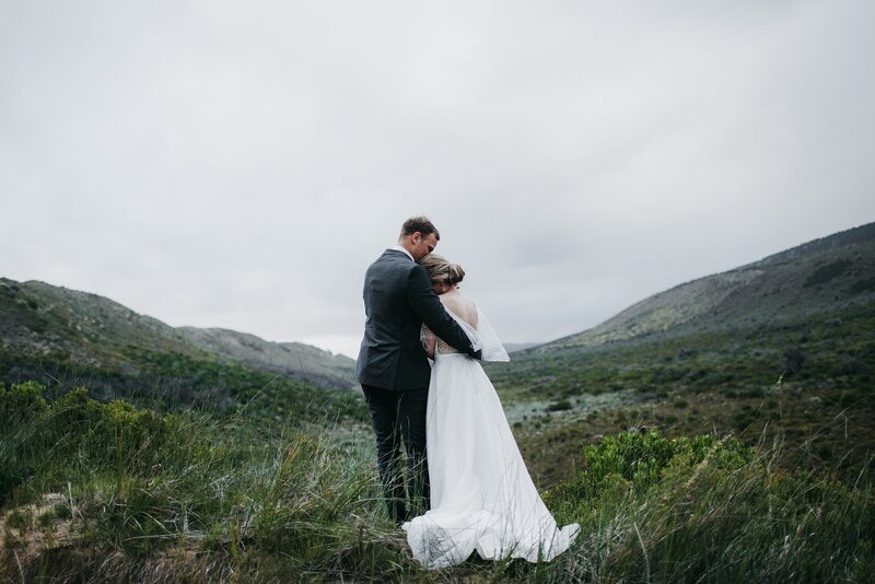 christa and kit, knysna wedding, alkira lodge wedding, cape town wedding photographer_0319
