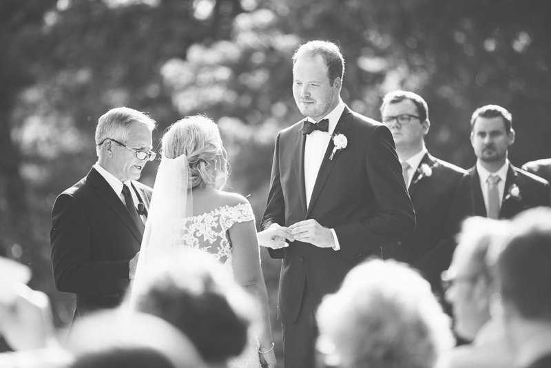 TheRidgeAshevilleWedding_0034