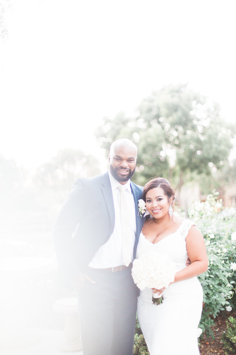 Brittany-Milo-Carlsbad-Wedding-GabriellaSantosPhotography-Bride-Groom-6