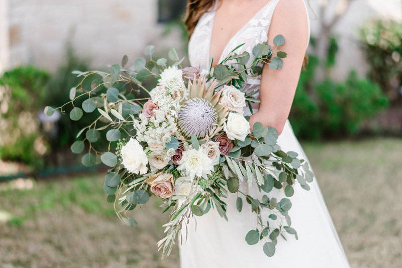 Joslyn Holtfort Photography Wedding Venue Austin 260