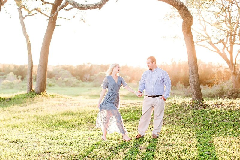 Wilmington-NC-Fort-Fisher-Engagement-Photos23