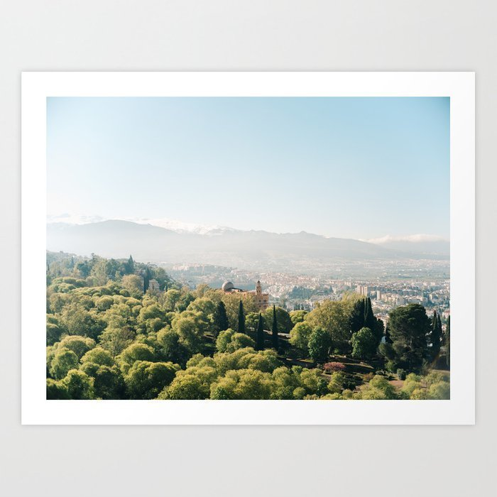 south-of-spain-granada-sierra-nevada-spain-fine-art-photography-print-prints