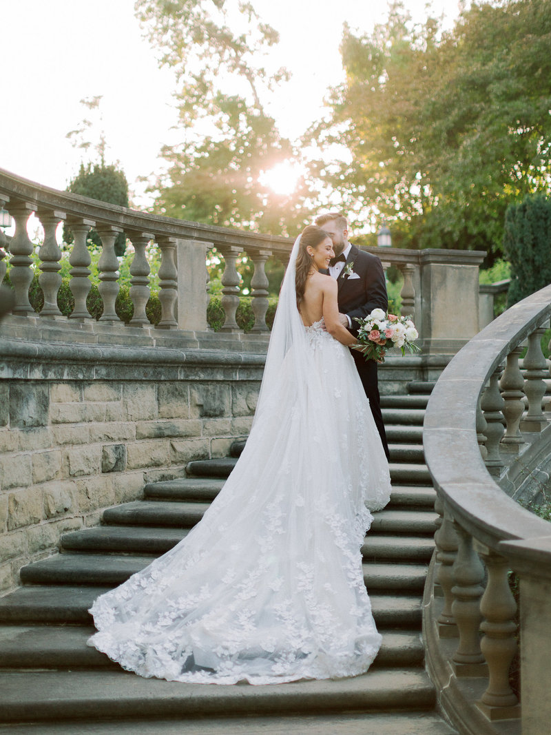 Greystone-Mansion-Wedding-Chelsea-Matthew601