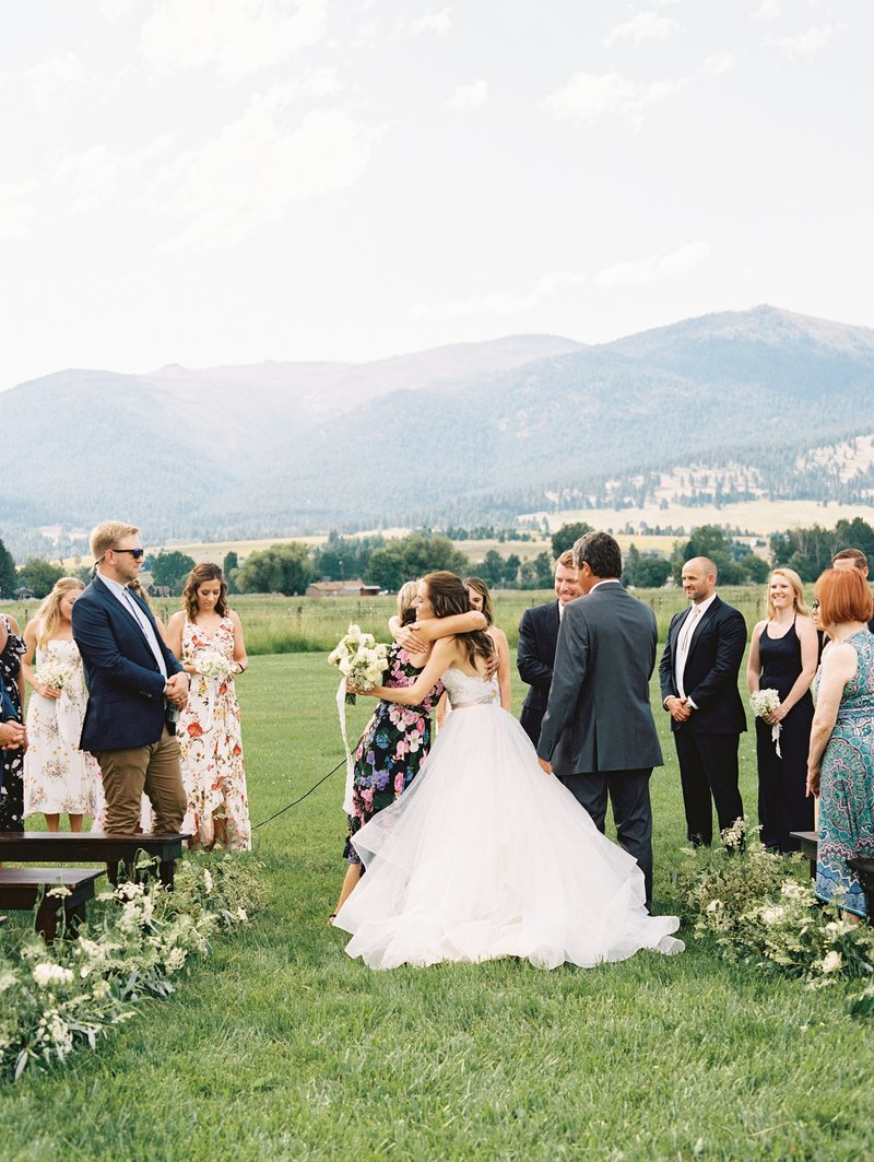kelseycowley_montanawedding_0003