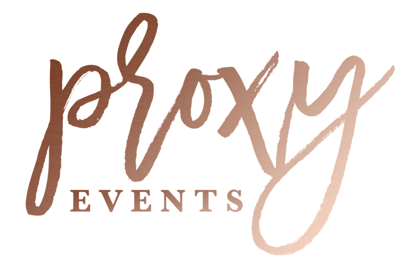 Copper_Proxy Events-01