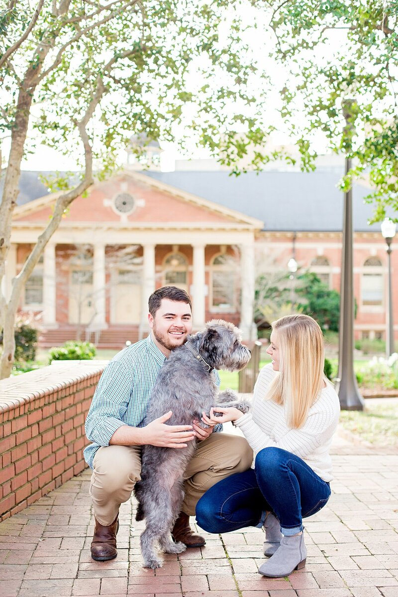 Raleigh-Engagement-Photography16