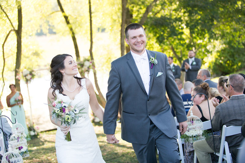lancaster_pa_wedding_photographer_ryan_and_heather_057