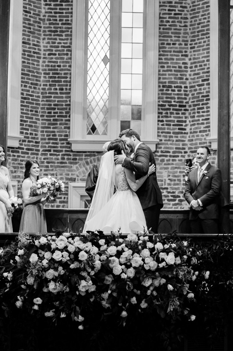 140-FELICITY-CHURCH-NEW-ORLEANS-WEDDING