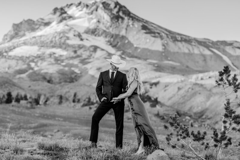 oregon-wedding-elopement-photographer-749