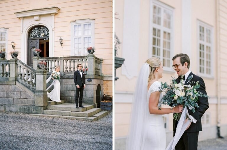 Outdoor-winter-wedding-Hedenlunda-Slott-Sweden-_0050-768x508