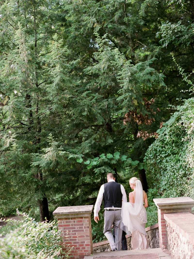 Kris-Craig-Wedding-Gallery-28