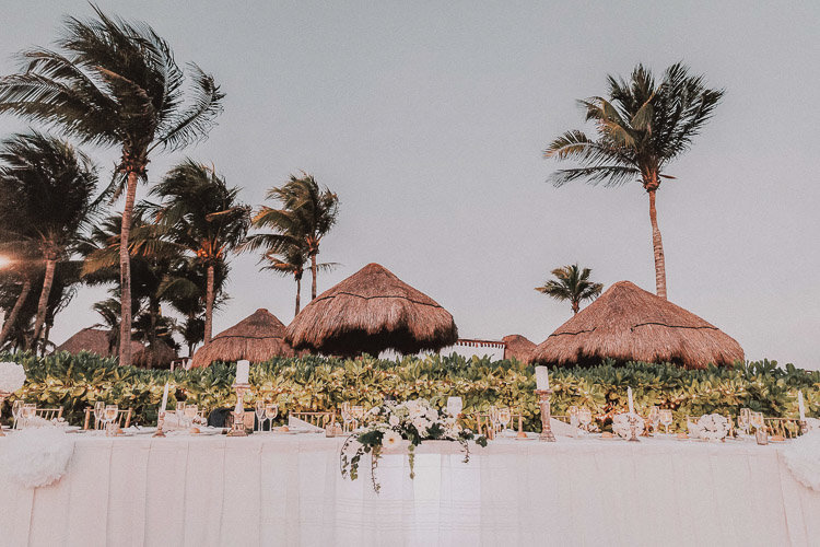 dreams-tulum-resort-wedding-mexico-luma-weddings-237