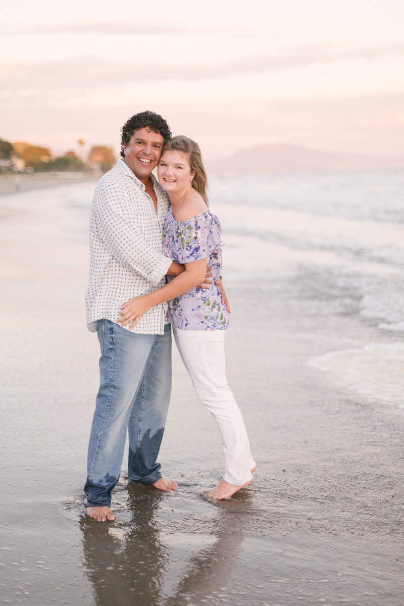 Doug_Sam-Santa Barbara Engagement-27