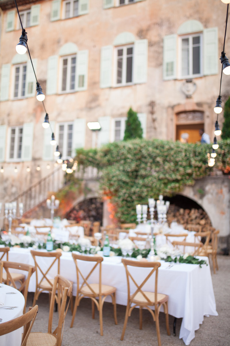SOUTH OF FRANCE WEDDING LA BASTIDE DU ROY GABRIELLA VANSTERN PHOTOGRAPHY  (10)