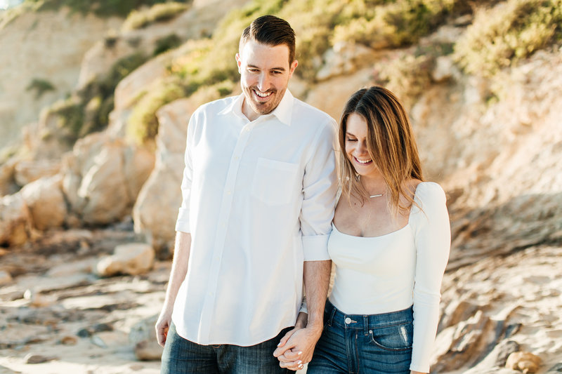 corona-del-mar-engagement-photos-oc-wedding-photographer-erin-marton-photography-11