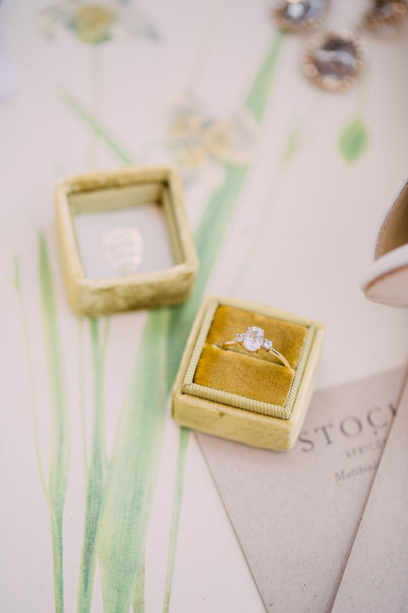 Oatlands Styled Shoot-4191