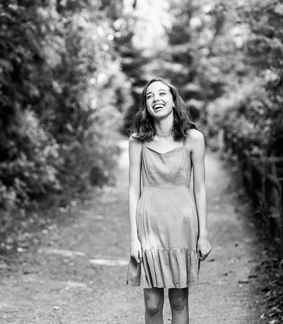 026-west-seattle-senior-photos-lincoln-park-amy-galbraith-becca-667