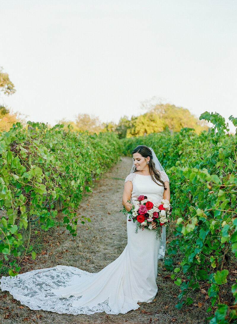stephanie-aaron-wedding-vineyards-at-chappell-lodge-105